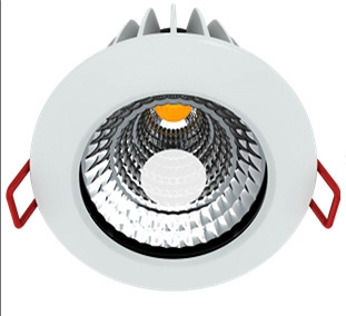Downlight Epistar 7W