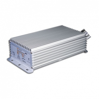 Zasilacz LED 12V/24V -200W IP67