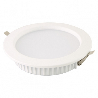 Downlight LED  Samsung 32W